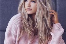 Hair Inspo!!
