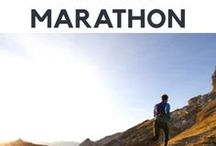 Ultramarathon Training / Ultra running is my specialty. Here are some of the best ever ultra marathon running tips found. Read the latest articles for beginners to advanced and take your ultra running to new heights! Ultra marathon training programs, running tips, ultra running nutrition and much much more.