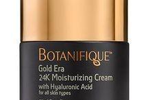 Botanifique Cosmetics-Biocom