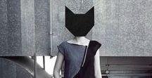 CraXittude / Unocnventional. Minimalist. Fashion. Design