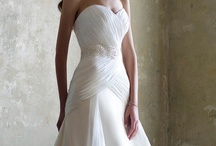 Wedding: Nice wedding dresses / Ideas that might help me decide on my wedding dress