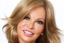 Raquel Welch / Check out the new 2013 Raquel Welch Styles!