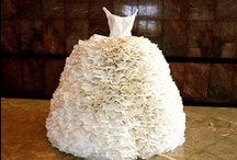 paper art and craft
