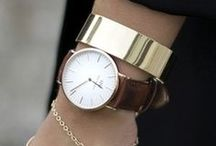love that! / classic chic clothes