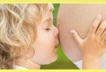 Baby shower / Wysyłaj rodzinie i znajomym zaproszenia na Babyshower, na którym będziecie mogli wspólnie cieszyć się ze zbliżających się narodzin Twojego dziecka.