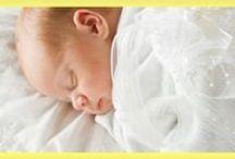 Zaproszenia na chrzest  / Zaskocz gości oryginalnymi zaproszeniami na chrzest święty Twojego dziecka.