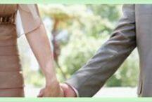 Srebrne Gody / 25 wspólnych lat. sendmoments pomaga Ci stworzyć stylowe zaproszenia, aby odpowiednio uczcić tę okazję.