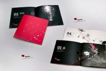 Annual Reports / Annual Report Inspiration