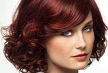 Revlon Wigs / Check out the all new 2015 styles