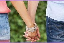 Walentynki / Walentynki - święto miłości. Za pomocą naszych kartek wyrazisz w idealny sposób swoje uczucie wobec ukochanej osoby.