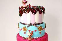 Alice birthday