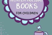 Book Lists for Homeschooling / Reading books, sharing books with children, storing books...so many books to read and so little time!