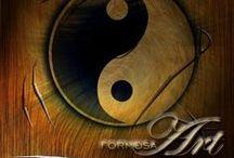 Feng Shui / Feng Shui General Information