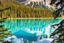 CANADA---MONTANA....