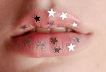 ★ Pics - Lips / by ★ Marie G ★
