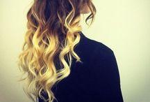 Hair style's