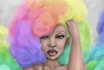 !Hair Crush!