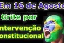#ACORDAAAAAA_NAÇÃOOOO...!!!
