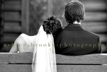 Wedding pictures-inspiration:)