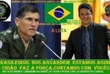 #A_UNIÃO_FAZ_A_FORÇA