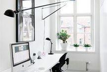 Desk/Office