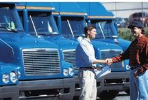 5 Questions You Didn't Know To Ask When Choosing A CDL School / Interested in becoming a Professional Truck Driver? Visit www.Roadmaster.com to learn everything you need to know about the Professional Trucking Industry, and learn how to train for your Class A CDL at Roadmaster Drivers School. #cdl #truckdrivingschool #truckdriver #cdlschool #cdltraining