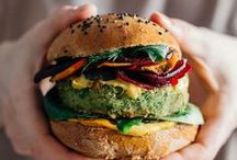 Studentmat / Låt oss inspirera varandra till superbillig mat :))