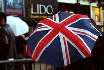 BritansкийSled