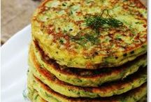 Low FODMAP Meals / Ideas for dishes that are or can be made low FODMAP. For gut health and to treat SIBO.