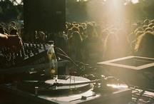 My Events / Videos & Photos / by Rémy Golinelli