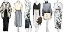 Clothes|Sewing|Fashion