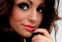Cher Lloyd x)