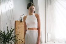 Wear / Fashion & inspiration