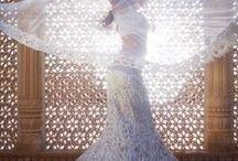 Wedding / by Kali