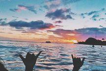 take me to the sea / by Alexis Bento