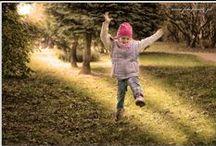 FOTOGRAFIA / Portrety, krajobraz, fotografia dziecięca, fotografia reklamowa.