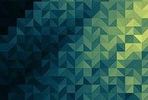 Pixel Art / Un million de petits points...