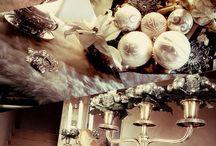 Christmas Decor Christmas tree /  Addobbo  Natalizio ! Новогоднее оформление , Новогодняя ёлка ! New Year !