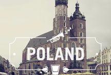 Po polsku / Polska, POLAND, polskie, design, places, art, travel, miasto, przestrzeń, projektowanie, sztuka