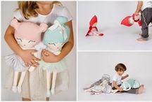 juguetes con encanto niños
