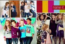 e-shop niños