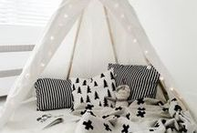 Bedroom accessories / by Dutailier