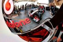 Formule 1 / F1 formula one