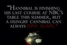 Obsession:  'Hannibal'