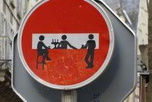 Kunst im öffentlichen Raum