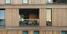 T_Collectif / Housing