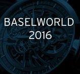 Baselworld 2016 / Discover all the Baselworld 2016 Girard-Perregaux Novelties.