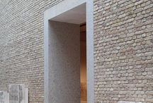 arch_David Chipperfield