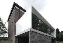 arch_Graux & Baeyens