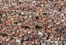 CITY_megalopolis